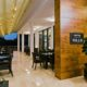 Hotel Hills-Ulcinj, Crna Gora
